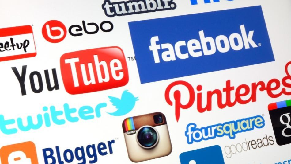 Most Business Owners Only See 1-to-3% Consumer Engagement on Social Media