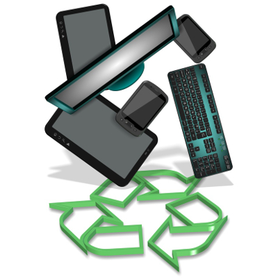 Why You Should Think Twice about Throwing Away Working Technology