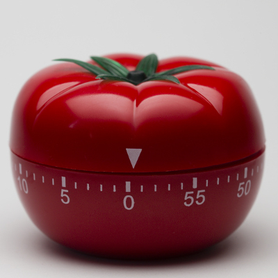 Tomato | Quikteks, LLC