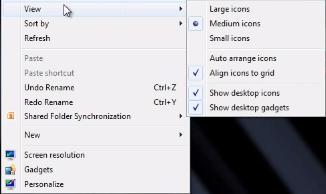 resize_desktop_icons