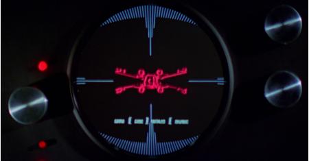 target_locked_on_x_wing