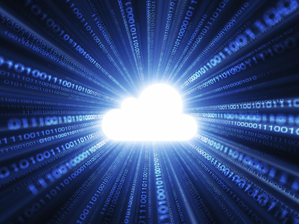 Cloud Services | Quikteks