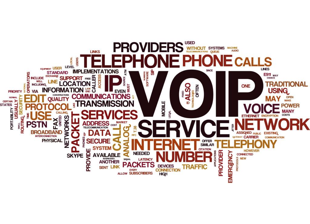VoIP 8x8 | Quikteks