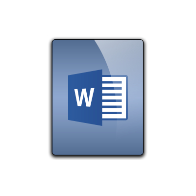 How to display Multiple Pages in MS Word | Quikteks.com