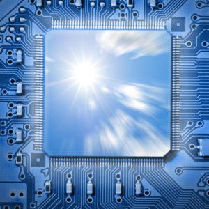 Moores Law   Quikteks