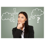 Business Owners and IT Departments Need to Agree on a Cloud Solution
