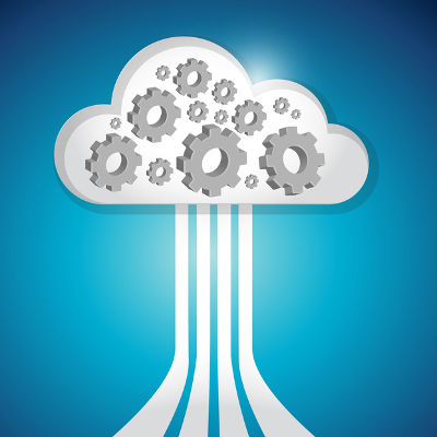 The Difference Between Virtualization and the Cloud