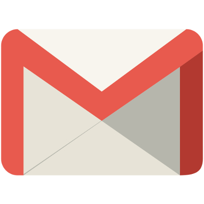 "Enable Gmail's New Undo Send Feature to ""Time Travel"""