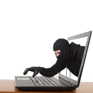 Hacker | Quikteks