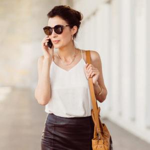 No Distractions Smart Phone   Quikteks