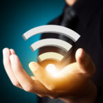 7 Tips on How To Fix the Wi-Fi Network In Your Office