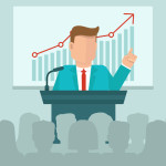 How To Give A Great Presentation, Part 2