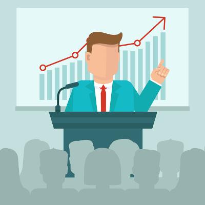 Public Speaking | Quikteks