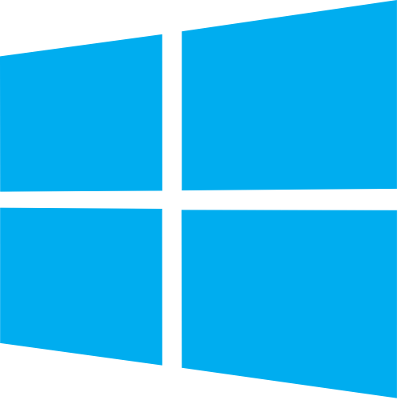 Windows 10 | Quikteks