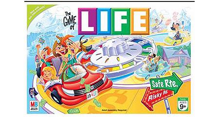 game_ib_4
