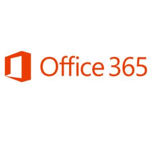 Office 365 | Quikteks