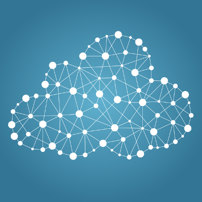 4 Considerations Every Business Should Make Before Moving Operations to the Cloud  2020