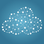 4 Considerations Every Business Should Make Before Moving Operations to the Cloud