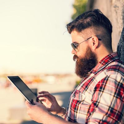 5 Ways Millennials Can Reverse-Mentor Your Staff