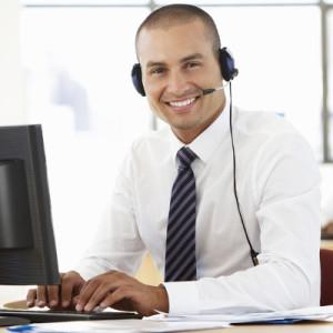 Single Callcenter | Quikteks