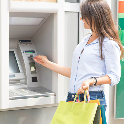 The Coding For Your ATM Shouldn't Be as Dirty as Its Cash