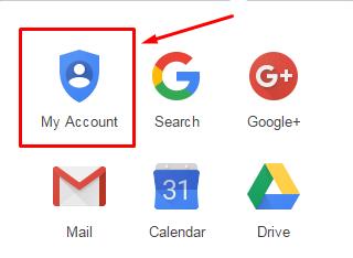 google_sec_ib1