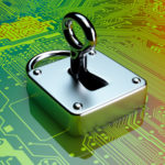 3 Reasons Why Hackers Like to Target Small Businesses