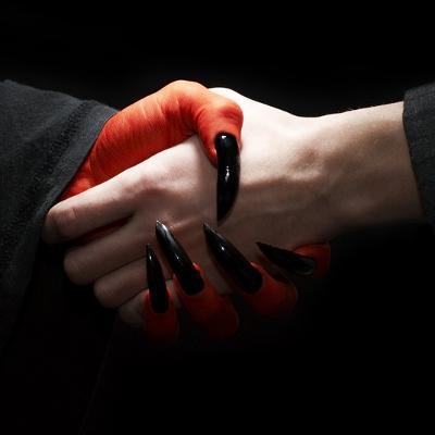 Dark Web | Quikteks