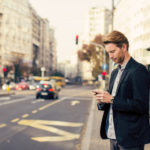 Uber Used Technology to Break the Mold, Can Your Business?