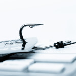Is that Email a Phishing Scam? 5 Clues that it Might Be