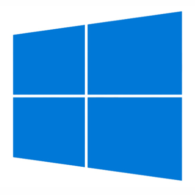 It May Take a While For Windows 10 to Overtake Windows 7