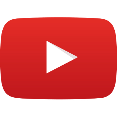 YouTube Red Will Cost You Some Green