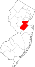 Middlesex_County