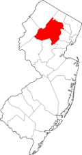 Morris_County