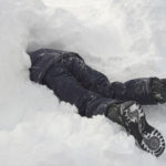 The Snowpocalypse IT Survival Guide