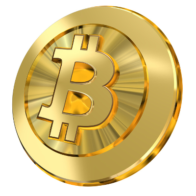 The Rise, and Fall, and Rise of Bitcoin