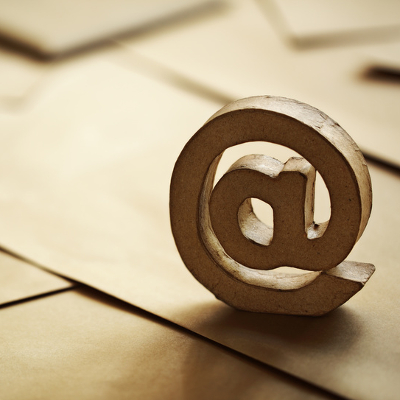 How to Get a Grip On Your Email Inbox