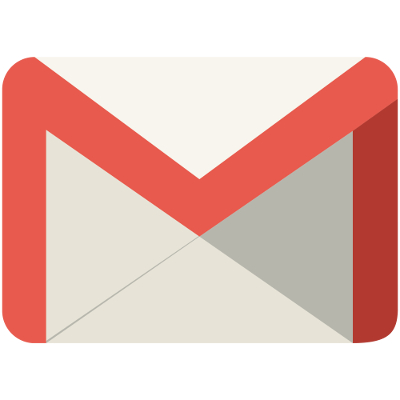 How To Quickly and Easily Find That Long Lost Gmail Message