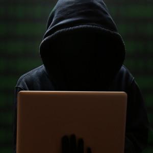 hack_attack_400