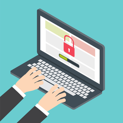 Think Your Business is Too Small to Get Hacked? Think Again!