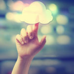 Don't Migrate to the Cloud Without First Understanding What You're Getting Into
