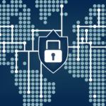 5 Tips for Improving Network Security