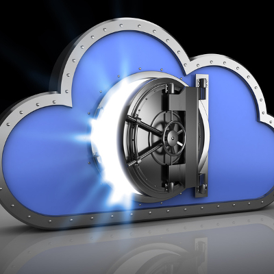 The Top 5 Cloud Security Issues You Need to Look Out For In 2016
