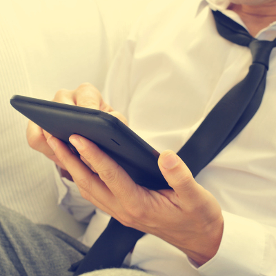 Why BYOD is an Important Industry-Changing Trend