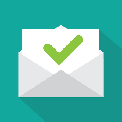 Unsure if an Email Address is Valid? Here's How to Check!