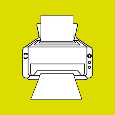 3 Alternatives To Printing