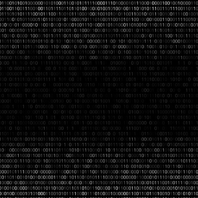 Dark Data Continues to Be a Problem for Businesses