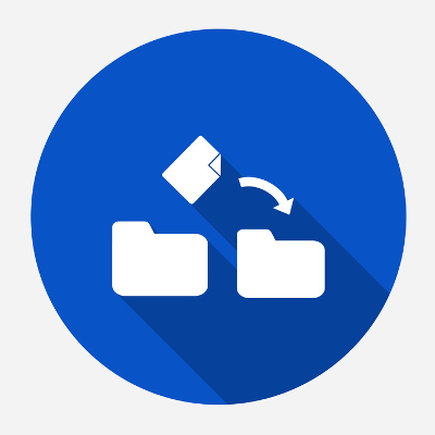 Tip of the Week: Easily Transfer Your Contacts From One Google Account to Another