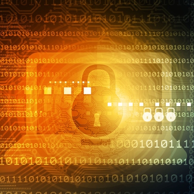 Think You've Been Hacked? Here are 5 Ways to Check