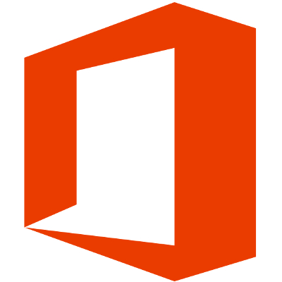 4 Compelling Reasons to Upgrade to Office 365 Business Premium